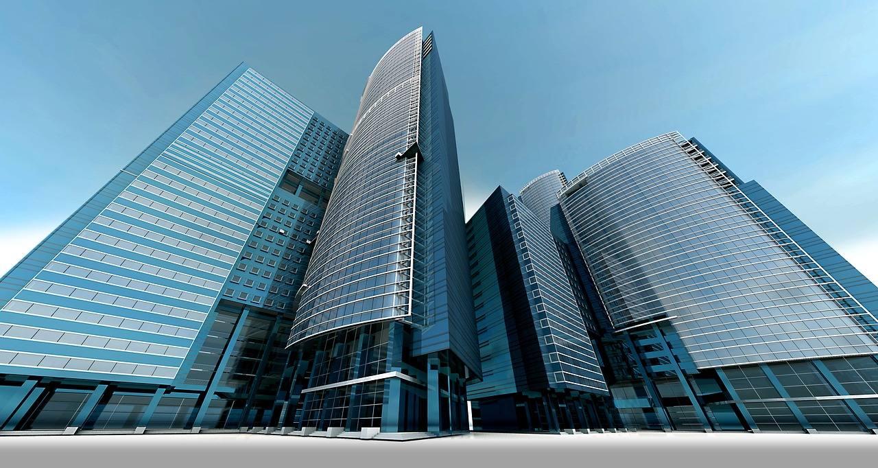 Anatocismo bancario e capitalizzazione