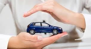 Come funziona l'assicurazione auto