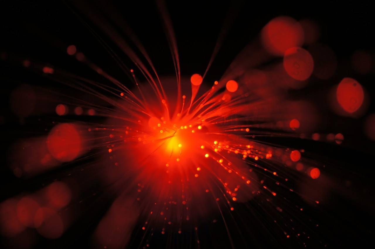 Le macchine per il taglio laser