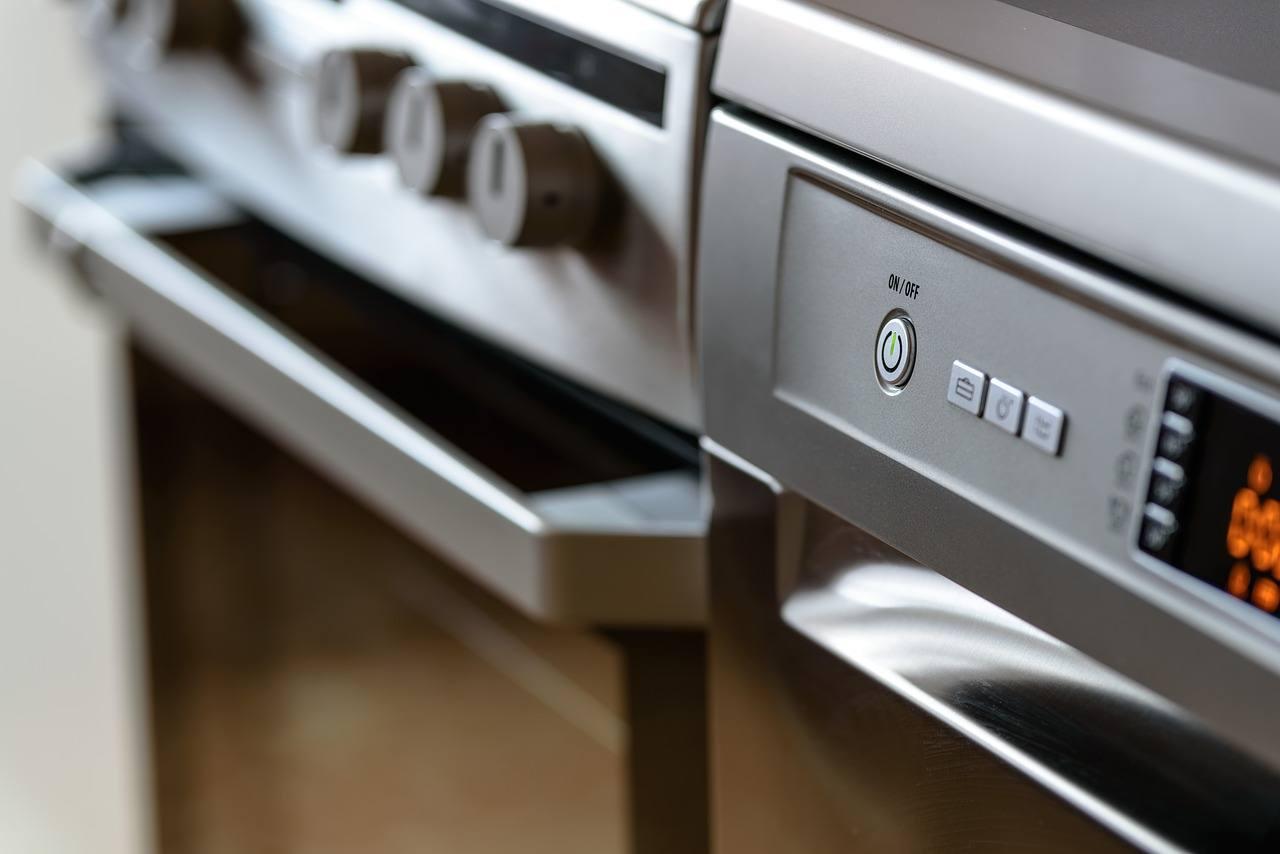 Come scegliere la migliore lavastoviglie per la tua casa