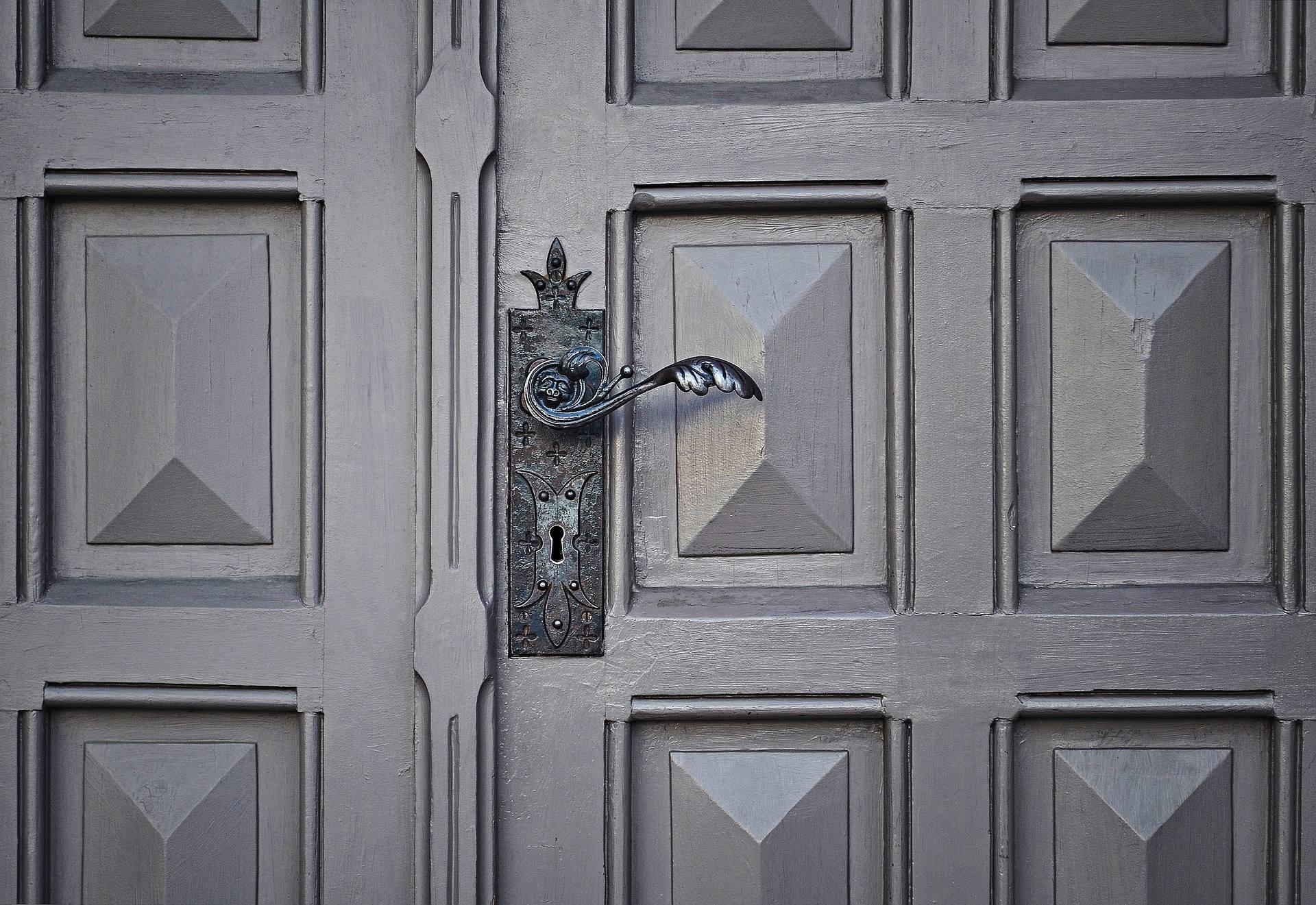 Come fare la manutenzione delle serrature a Modena?