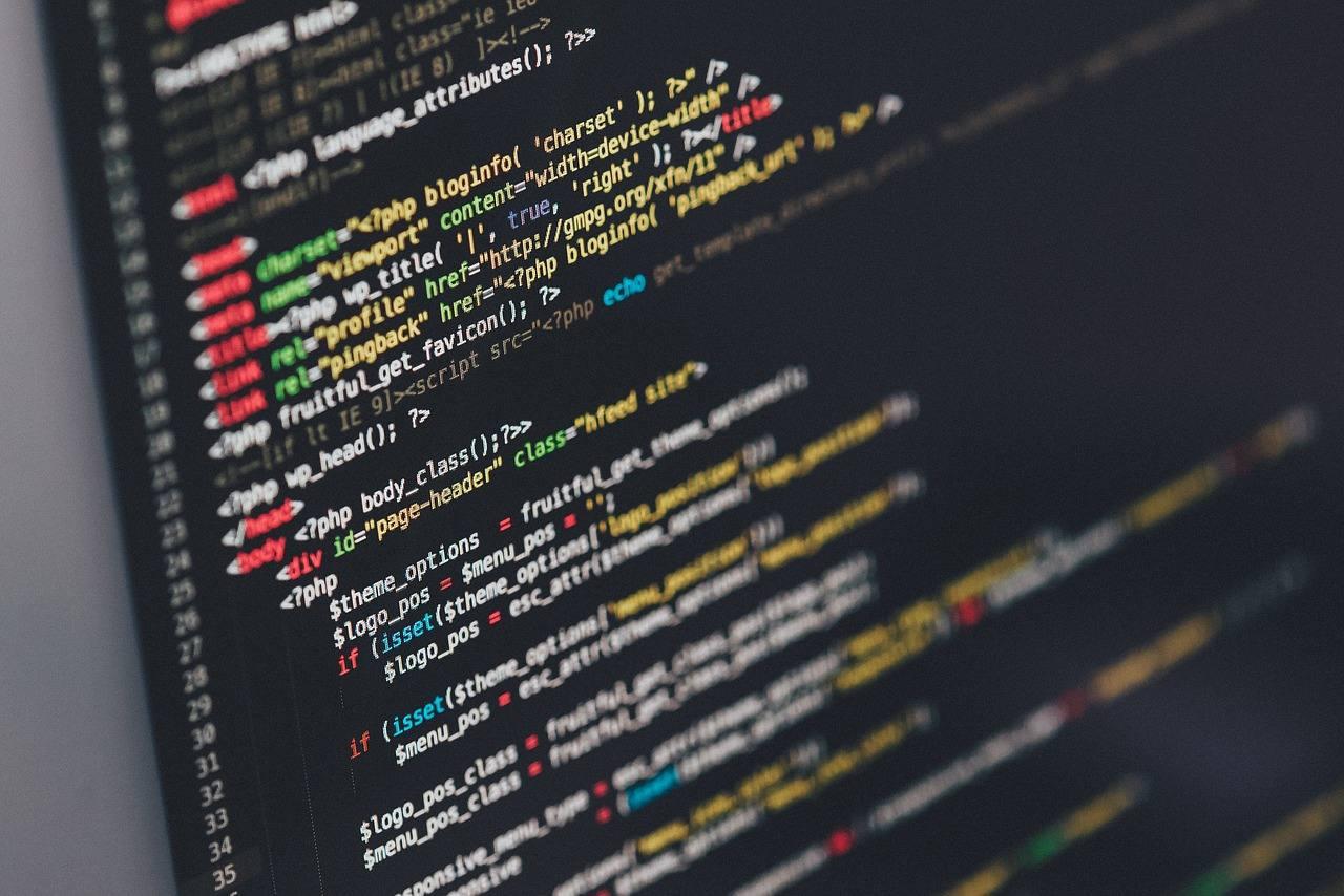 Sistemi e software per ogni azienda