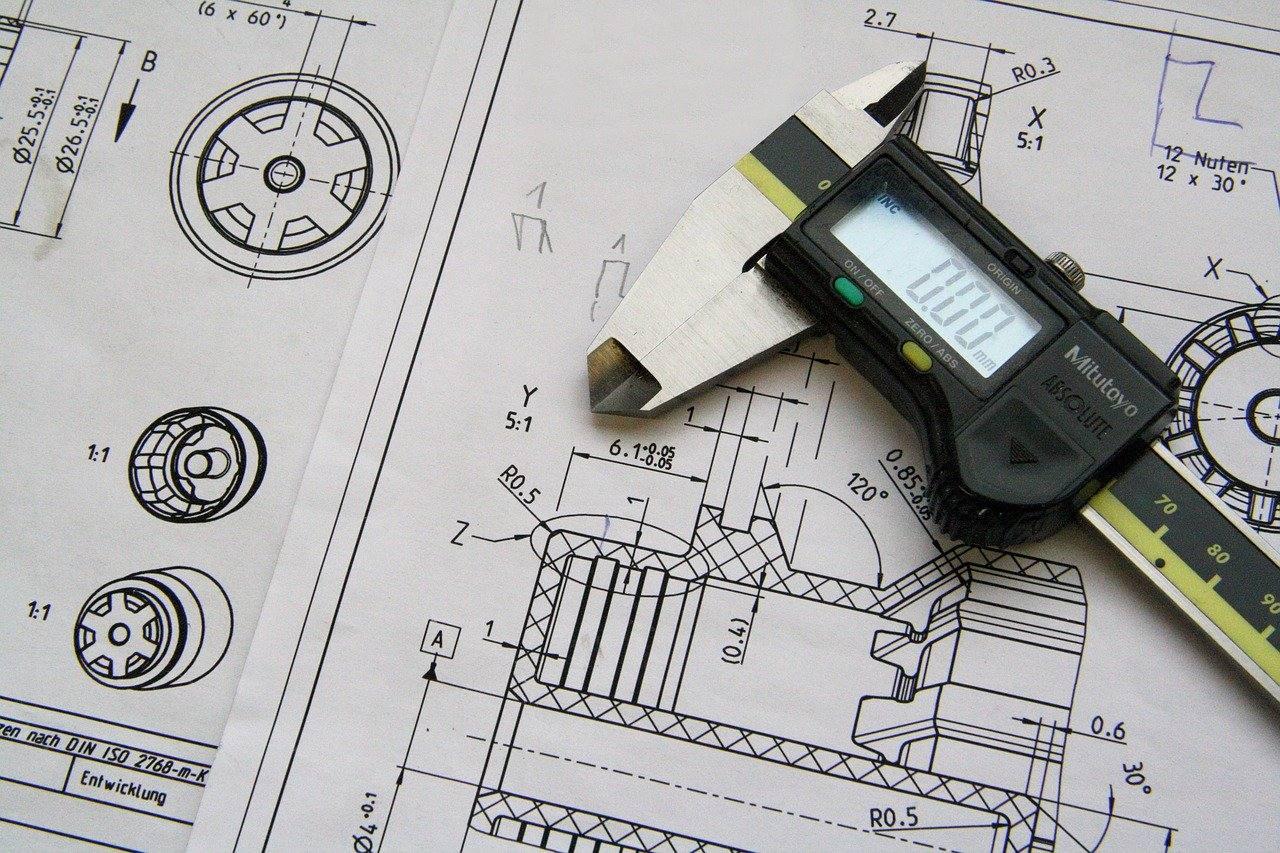 Come sfruttare la potenza della calibrazione