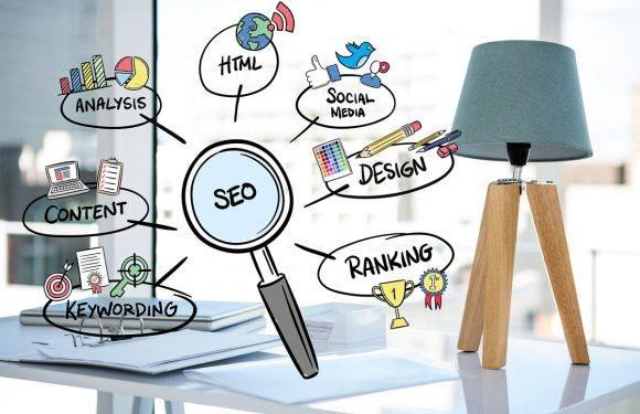 Gli obiettivi della SEO – Search Engine Optimization